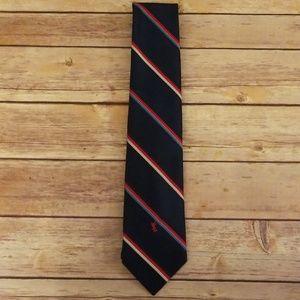 Yves Saint Laurent Men's Tie NWOT